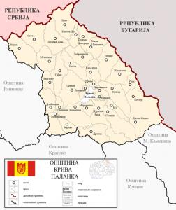 mapa-kp-2