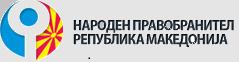 pravobranitel_logo_mk_color