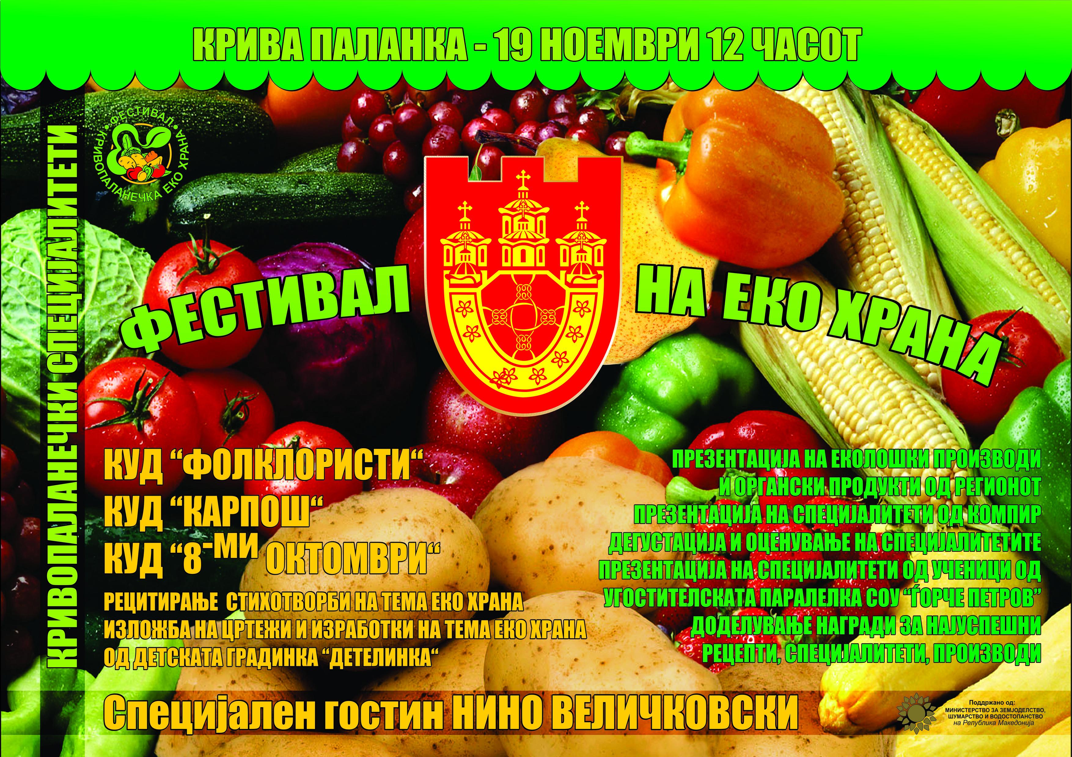 plakat_ko_hrana