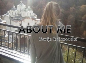 about_me