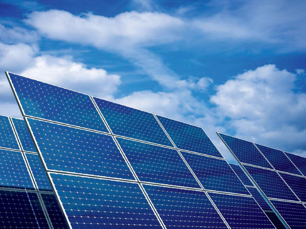 Општина Крива Паланка ќе поставува фотоволтаици на кровните конструкции на училиштата