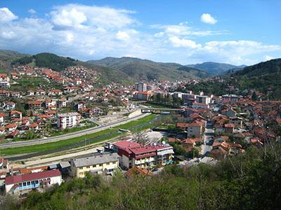 ИНТЕРЕН ОГЛАС број 01/2021 за пополнување на работно место со унапредување на административен службеник во Општина Крива Паланка