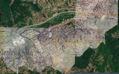 ЈАВЕН ПОВИК за доставување на иницијативи за изработка на урбанистички планови за првиот квартал во 2020 година