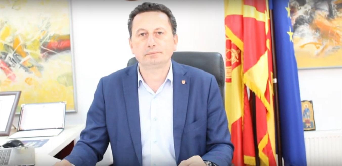 Општина Крива Паланка апелира на смиреност и почитување на препораките на Владата