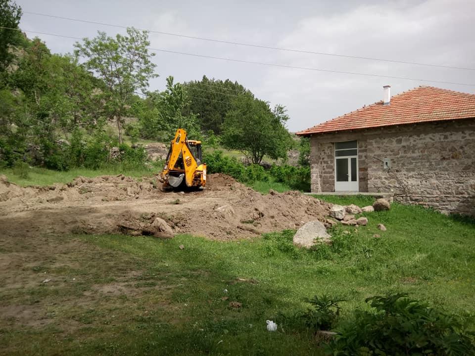 "Културно-историски парк ""ГРАДЕЦ"""