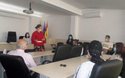 Одржана работилница за изработка на стратегија за туризам во општина Крива Паланка
