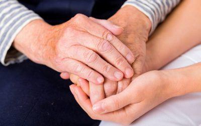 КОНКУРС за негувател/ка за помош и нега на стари лица и лица со попреченост
